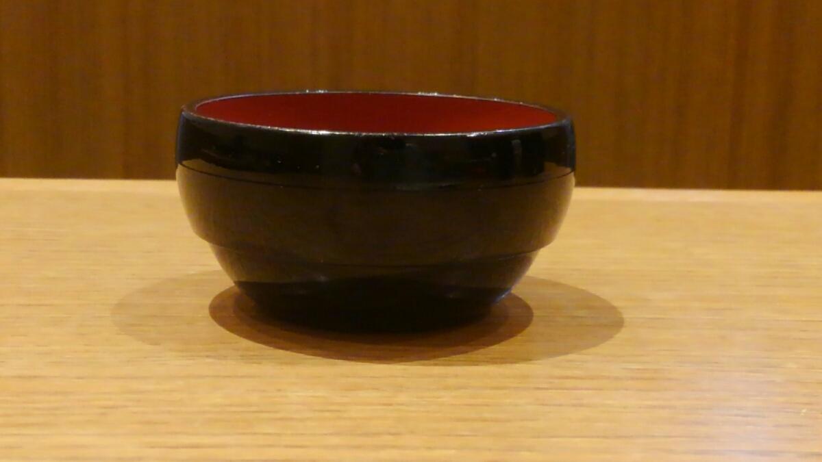 《未使用品》薬味皿 小鉢 15こセット 7㎝ プラスチック_画像3
