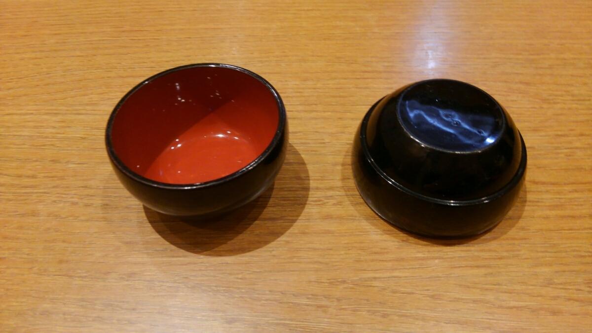 《未使用品》薬味皿 小鉢 15こセット 7㎝ プラスチック_画像2