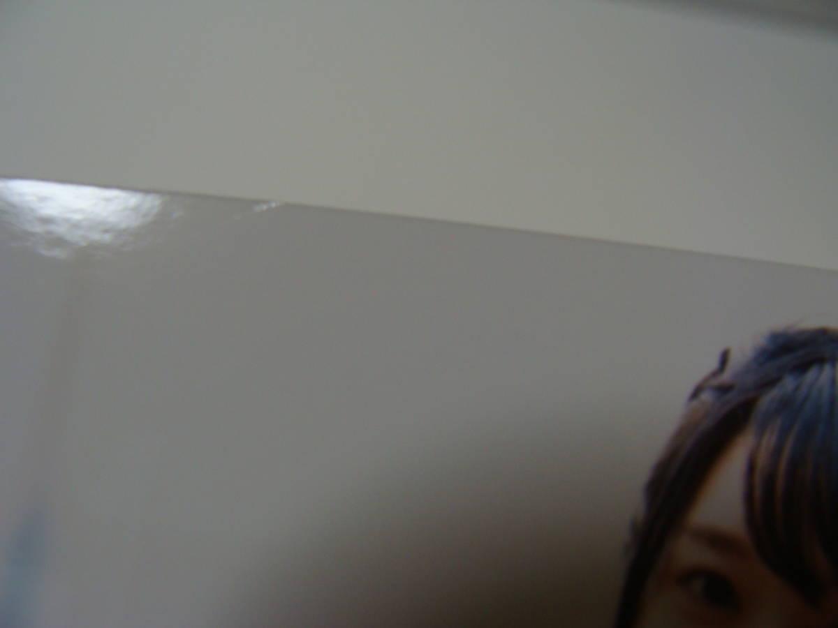 【中古ブロマイド】 奥野香耶 Wake Up, Girls! ブロマイド 【ワンアップ+ 特典】_画像5