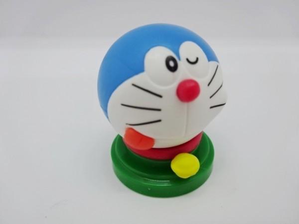 チョコエッグ ドラえもん ぺろり ペロリ キャラクタードール 人形 フィギュア コレクション おまけ 食玩_画像4