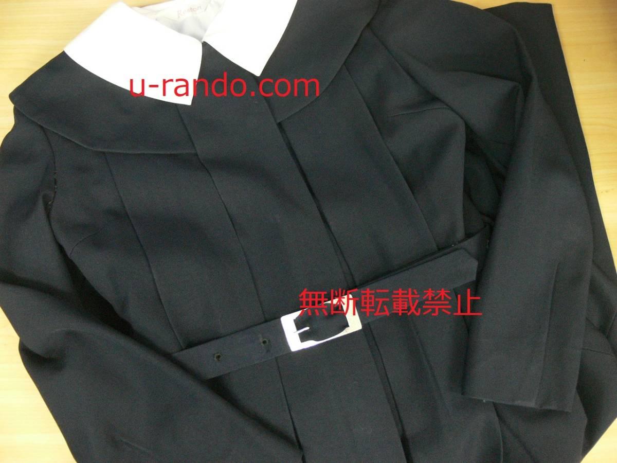 ★コスプレ衣装★ 制服・セーラー服 神戸・愛徳学園_画像3