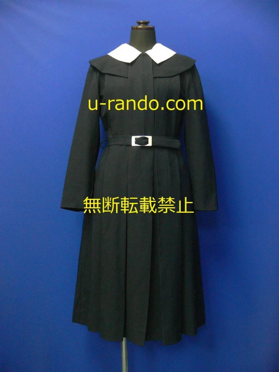 ★コスプレ衣装★ 制服・セーラー服 神戸・愛徳学園
