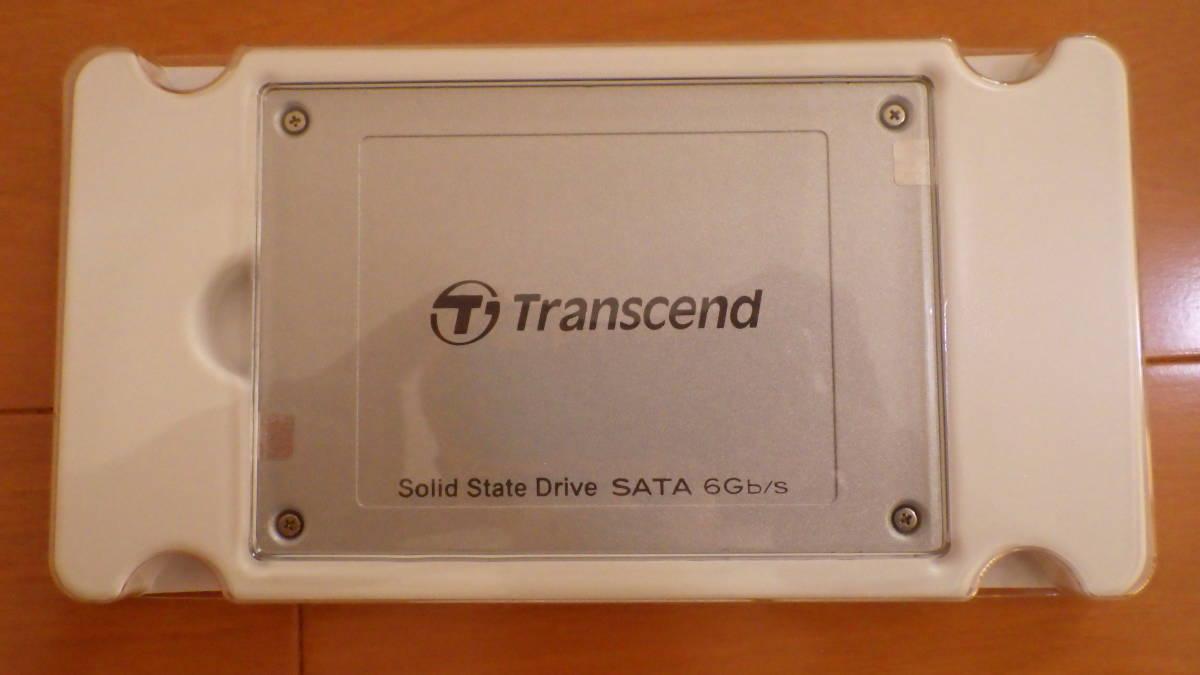 ★送料無料!!★ Transcend SSD MacBook Pro/MacBook/Mac mini専用アップグレードキット SATA3 6Gb/s 240GB JetDrive / TS240GJDM420_画像4