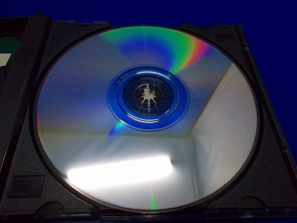 サンダーフォースⅤ スペシャルパック セガサターン SS テクノソフト CD2枚組 1997年 THUNDER FORCE_画像7