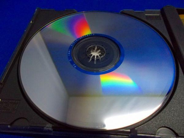 サンダーフォースⅤ スペシャルパック セガサターン SS テクノソフト CD2枚組 1997年 THUNDER FORCE_画像6