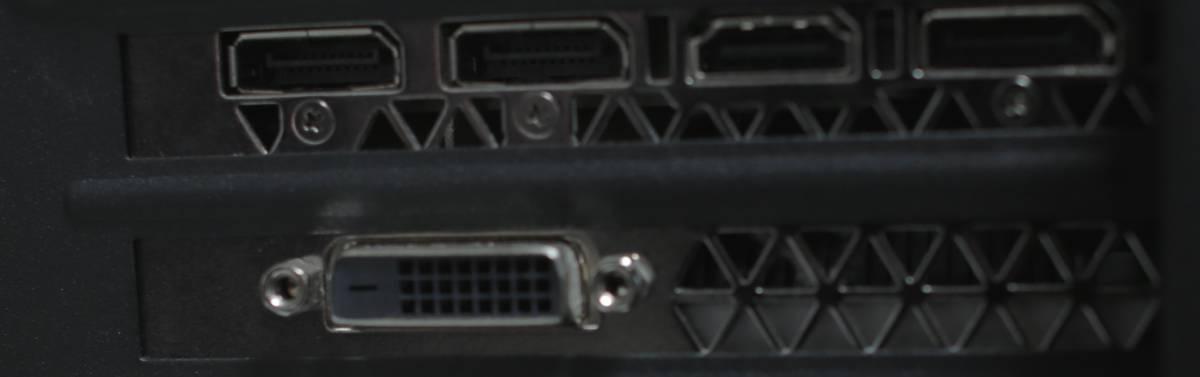 ゲーミングPC/Intel Core i7-4930K 12スレッド x79@4.6Ghz /Rampage IV Extreme/GTX 1080 FE/メモリ 32GB ecc/SSD 500GB+ 4TB HDD/750W_画像4