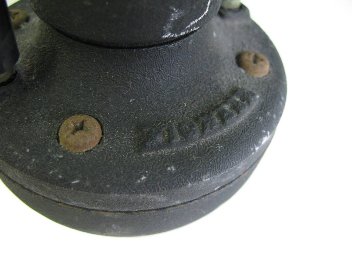 PIONEER パイオニア ホーン型 ミッドレンジユニット ドライホーン PM-101 6:25ABC1.5_画像6