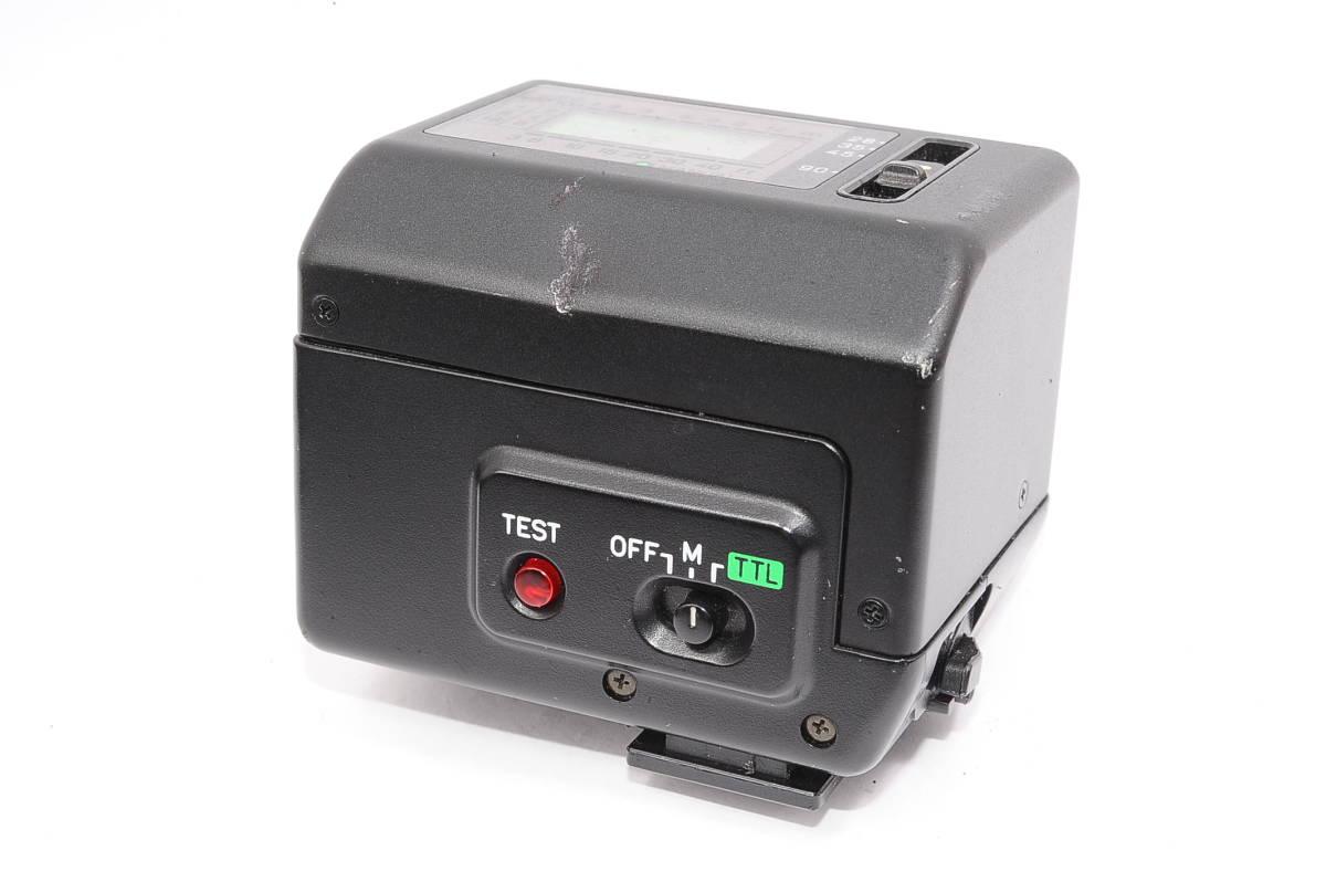 コンタックス CONTAX G2 記念キット-ブラック (ゾナー90mm,プラナー45mm ビオゴン28mm ,TLA200) + 専用ケース,フード,ストラップ [047187]_画像10