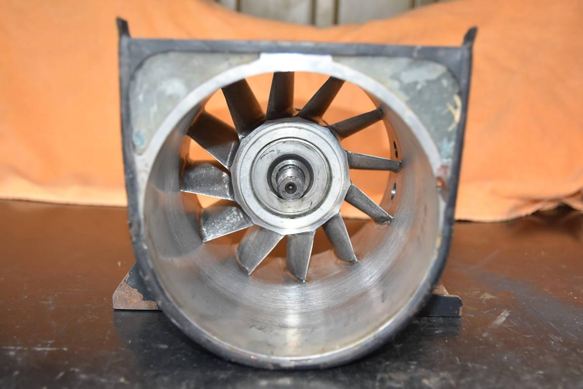 SX-R800 750 650 X-2 800 650 スキャットトラック マグナムポンプ 140_画像3