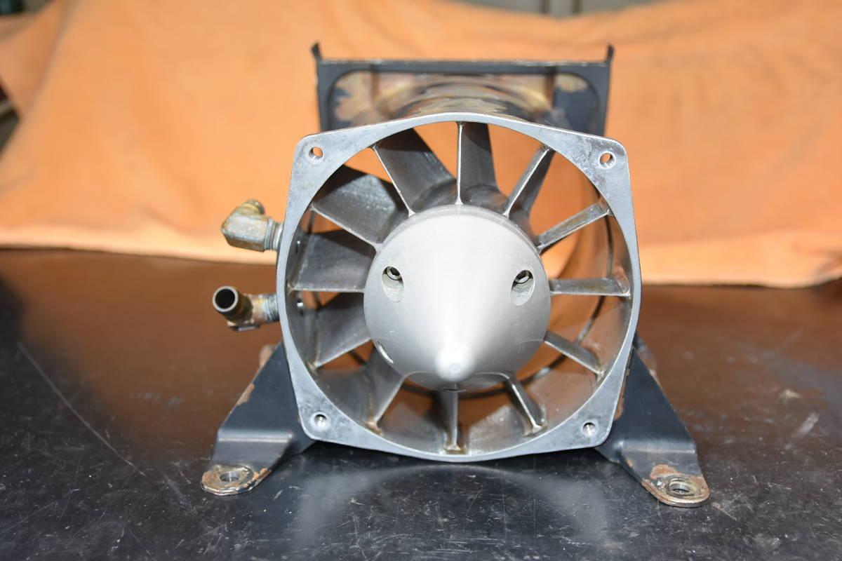 SX-R800 750 650 X-2 800 650 スキャットトラック マグナムポンプ 140_画像5