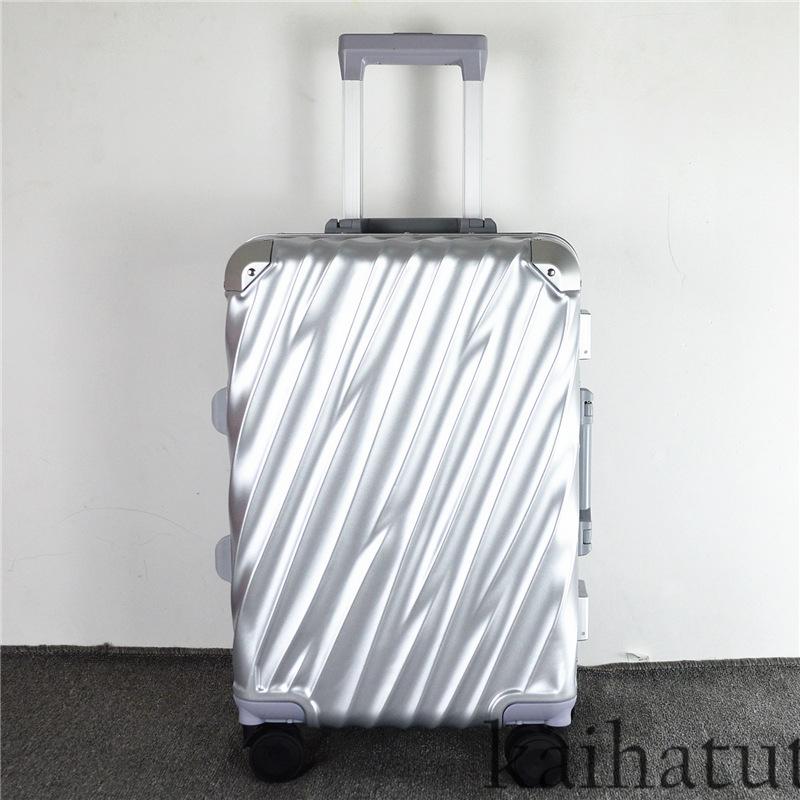最高品質※EU基準※アルミフレーム合金製・軽量/静音・TSAロック搭載スーツケース・キャリーケース※機内持ち込可 /20インチ_画像2