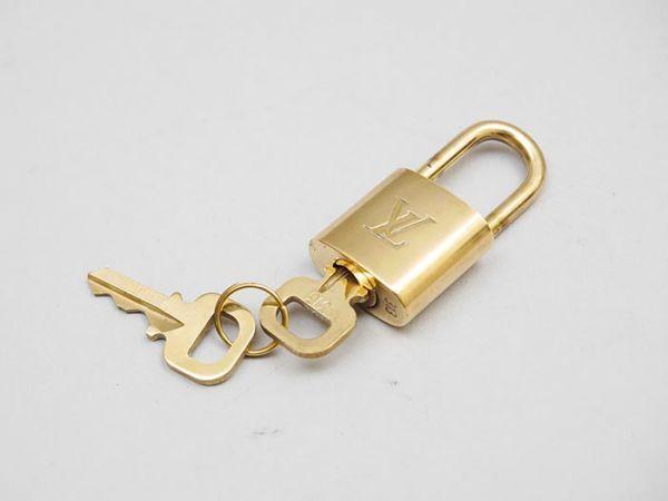 ■【極美品】ルイヴィトン Louis Vuitton アルマ ハンドバッグ エピ ノワール 定価約17万_画像10