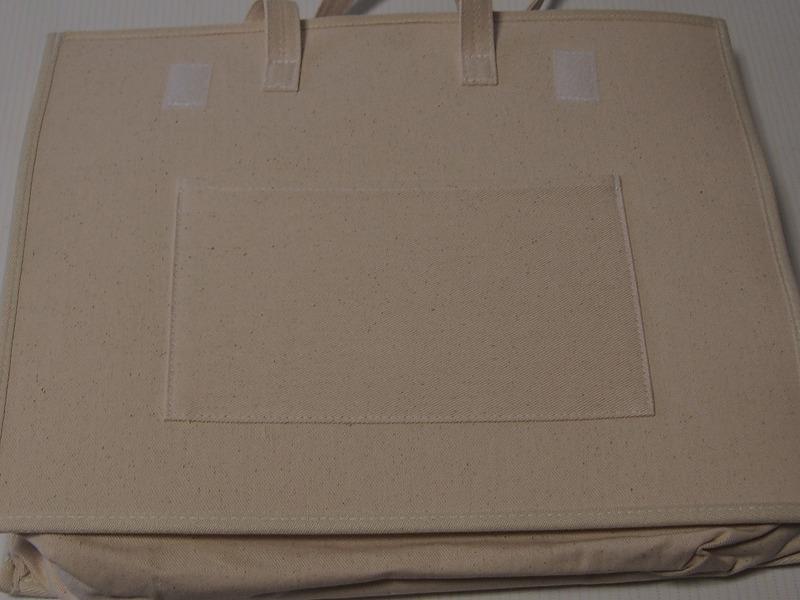 新品 ユニカラー uni COLORED PENCIL 72色セット スケッチブック カバン 文房具色々まとめ_画像3