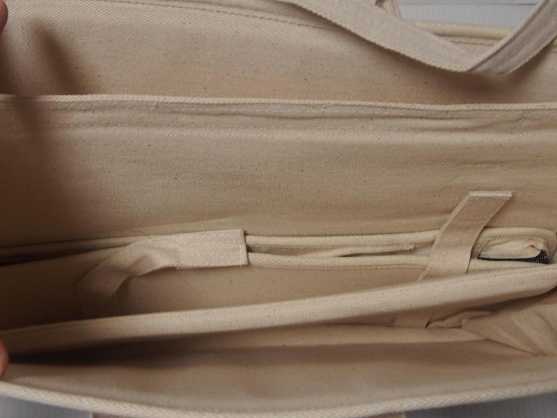 新品 ユニカラー uni COLORED PENCIL 72色セット スケッチブック カバン 文房具色々まとめ_画像4