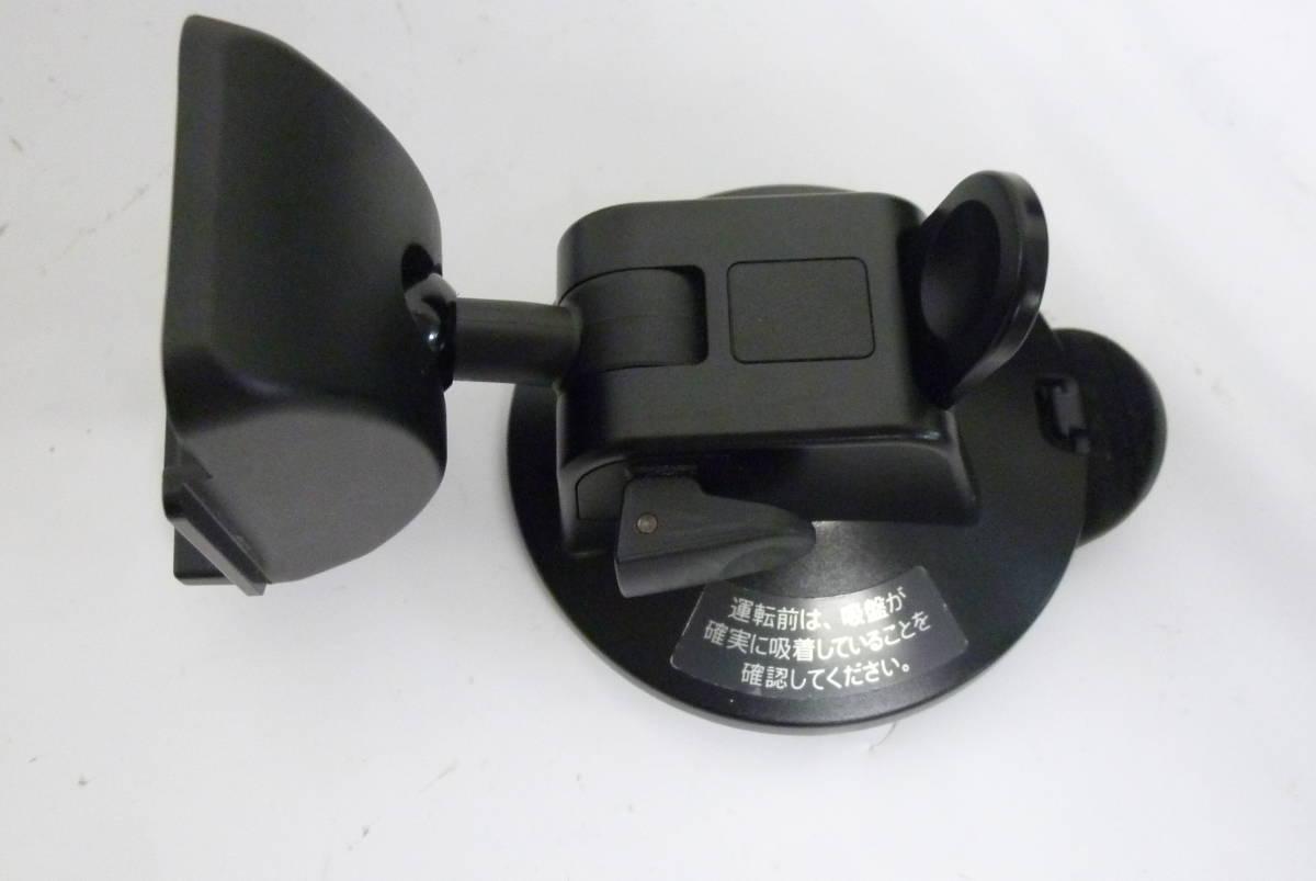 Panasonic ゴリラ 大画面7V型ワイドVGA CN-SP720VL ナビ ポータブルナビゲーション Y2019071903_画像7