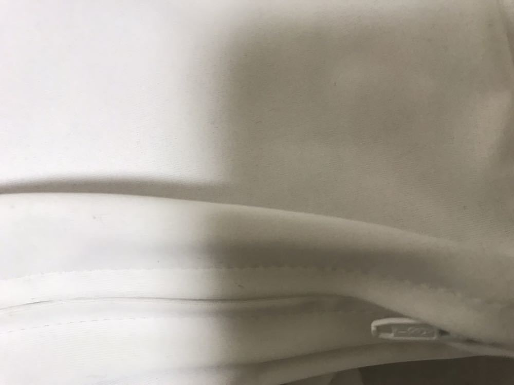 C92 ヴェールヌイ 抱き枕カバー きのこのみ 艦これ 正規品_画像3