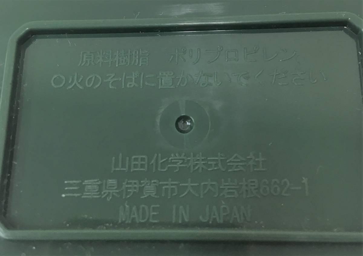 【Voigtlander フォクトレンダー 15mm&25mmセット】 ビューファインダー/ケース付/T6112_画像8