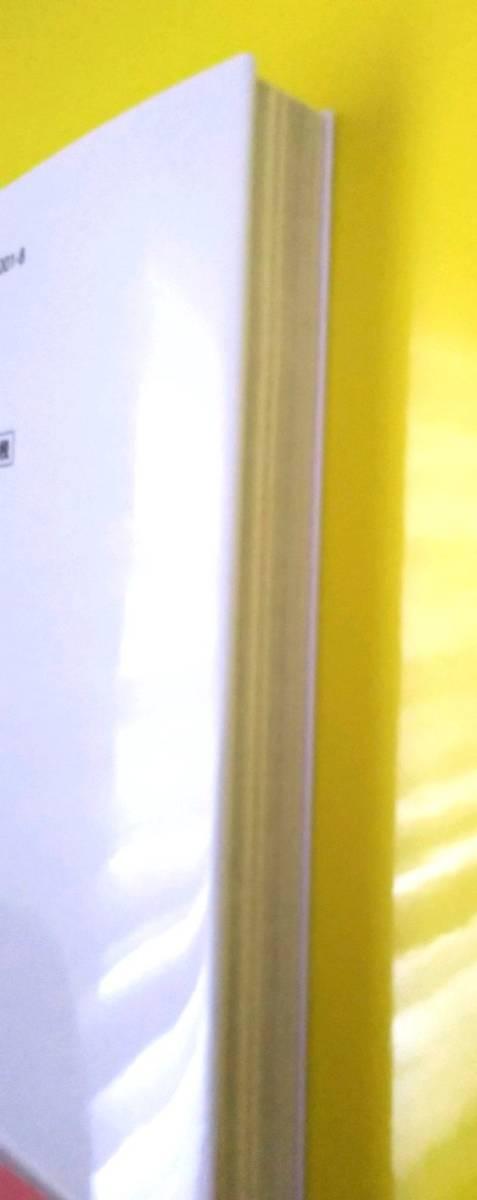 送料込☆磁気治療が好き!免疫力も高まるエネルギー療法☆日下史章☆上村晋一☆永野剛造☆要明雄_画像3