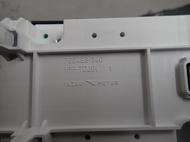 タンク DBA-M900A マルチビジョン 83800-B1E10_画像4