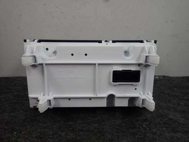 タンク DBA-M900A マルチビジョン 83800-B1E10