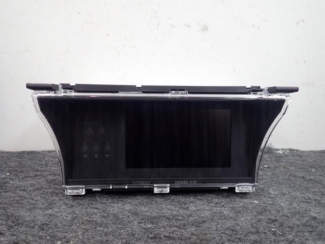 タンク DBA-M900A マルチビジョン 83800-B1E10_画像2