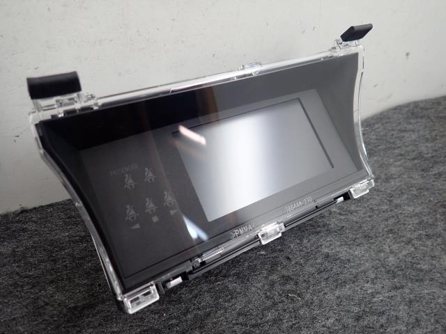 タンク DBA-M900A マルチビジョン 83800-B1E10_画像3