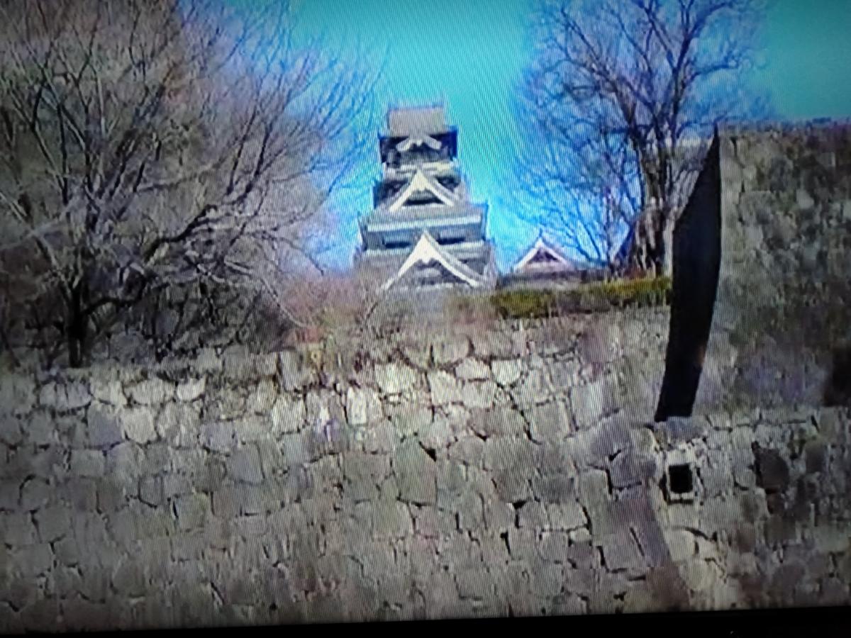 鉄道ビデオDVD-R 遠出編№01~10、10枚おまとめ売り_画像2