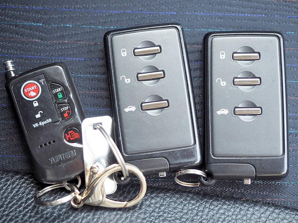 21年式 エクシーガ 2.0GT 4WD ターボ HDDナビ TV 後席FDモニター リアカメラ ETC HID SI-DRIVE プッシュスタート スマートキー 車検2年7月_画像10