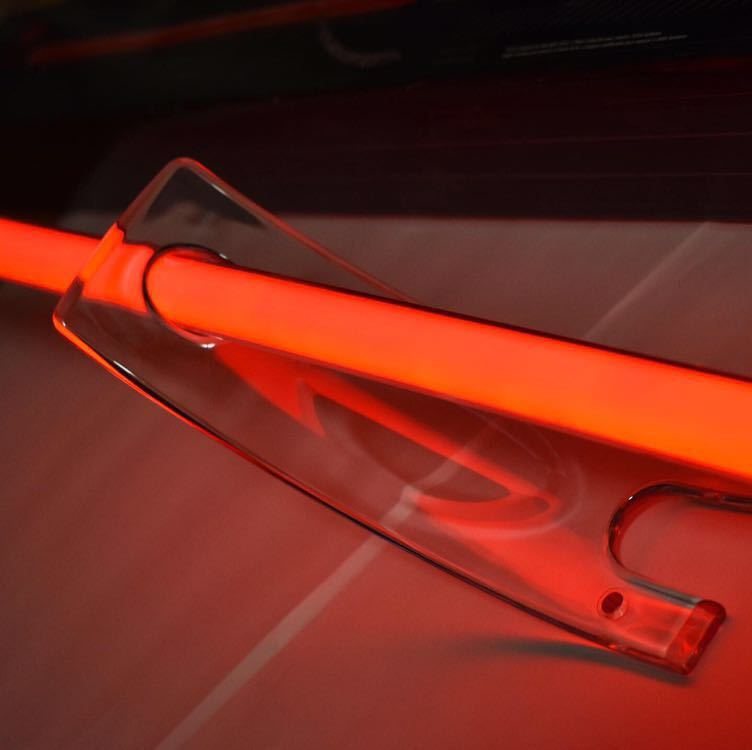 スター・ウォーズ ブラックシリーズ フォースFX ライトセーバー ダース・ベイダー SW 模造刀 タカラトミー ディズニー Disney ヴェイダー _画像3