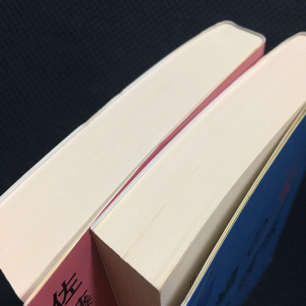 ◎ 鳩の撃退法(上・下)/佐藤正午/小学館文庫/クリックポスト/同梱可_画像8