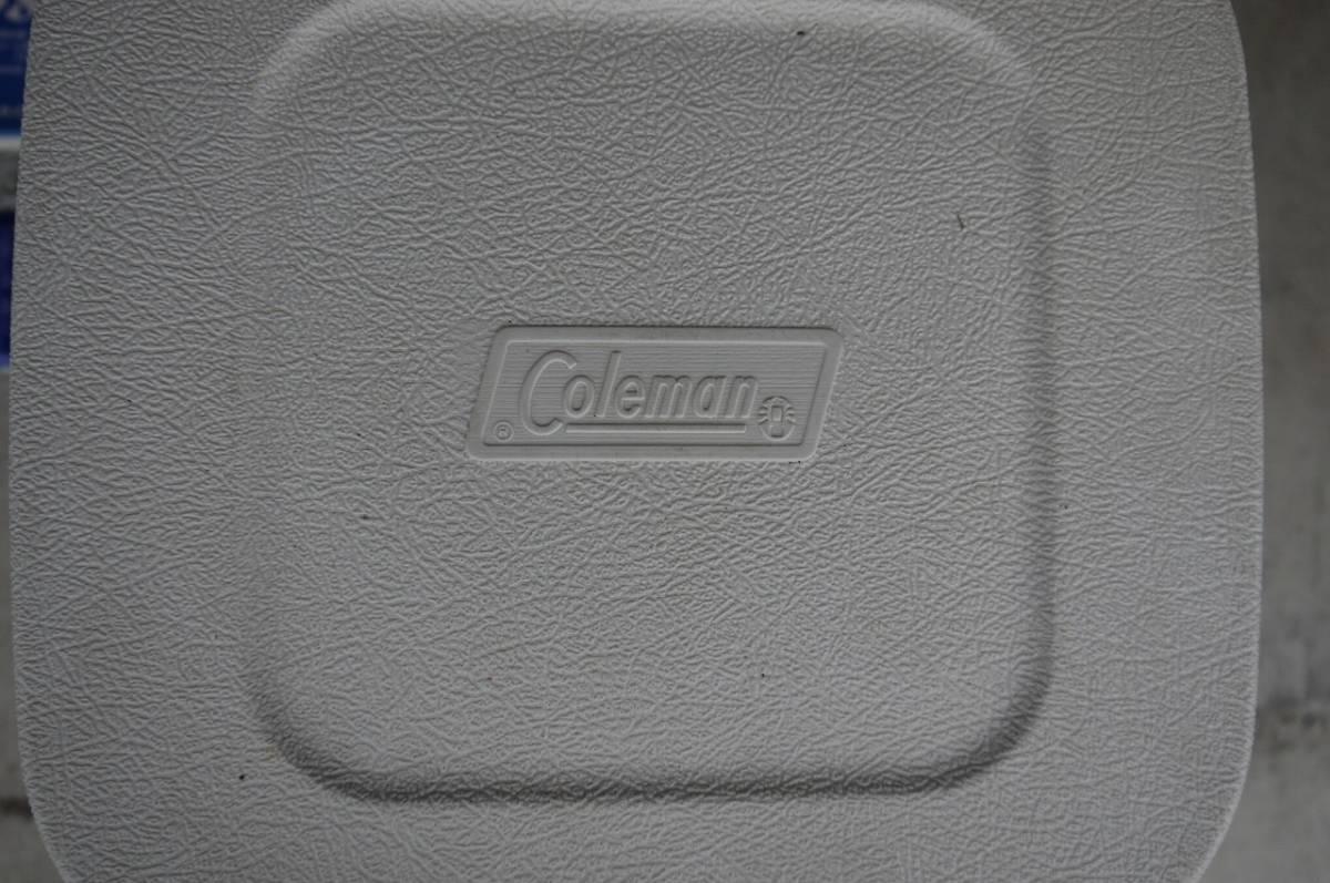 氷冷式 ビールサーバー 炭酸ボンベ付き 電源不要 コールマン コイル式_画像5