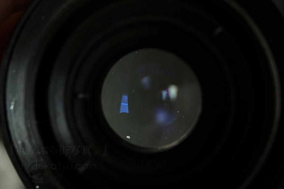 星ボケのインダスター【分解清掃済み・撮影チェック済み】 Industar-61 L/Z 50mm F2.8 M42 各社用マウントプレゼント有_60i_画像9