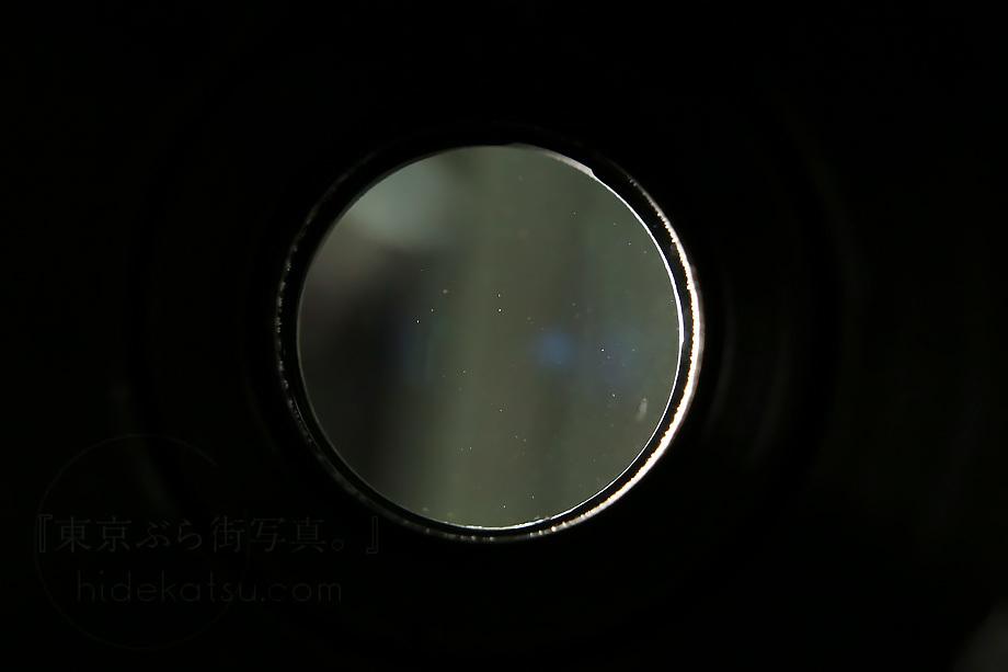 美品)星ボケのインダスター【分解清掃済み・撮影チェック済み】 Industar-61 L/Z 50mm F2.8 M42 各社用マウントプレゼント有_58i_画像8