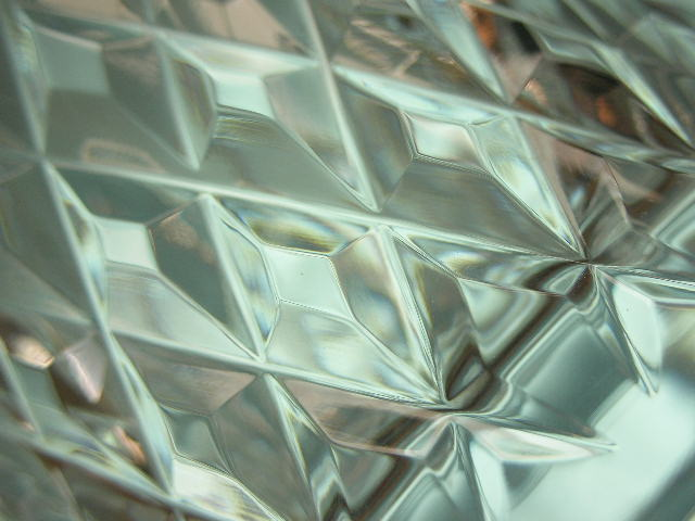 ◎HOYA CRYSTAL 切子 カット タンブラーグラス6客セット 保谷 クリスタル カットが美しいタンブラーグラス_画像7