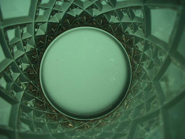 ◎HOYA CRYSTAL 切子 カット タンブラーグラス6客セット 保谷 クリスタル カットが美しいタンブラーグラス_画像9