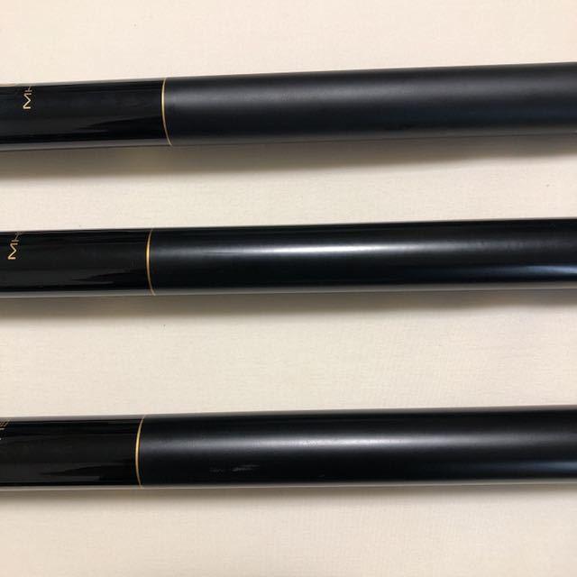 ダイワ、Daiwa、大鯉専科MH53B.3本セット、おまけ付き、鯉釣り、カープフィッシングに_画像4