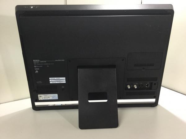 A200 Sony VAIO 綺麗VPCJ118FJ 最強Windows10Home Sony認証済で3波チューナテレビ視聴 で MS Office 2016Pro i5_画像7