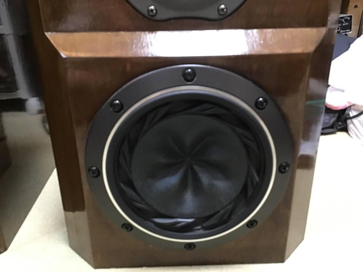 音工房Z Z800-FW168HR VER2 自作組み立て品_画像7