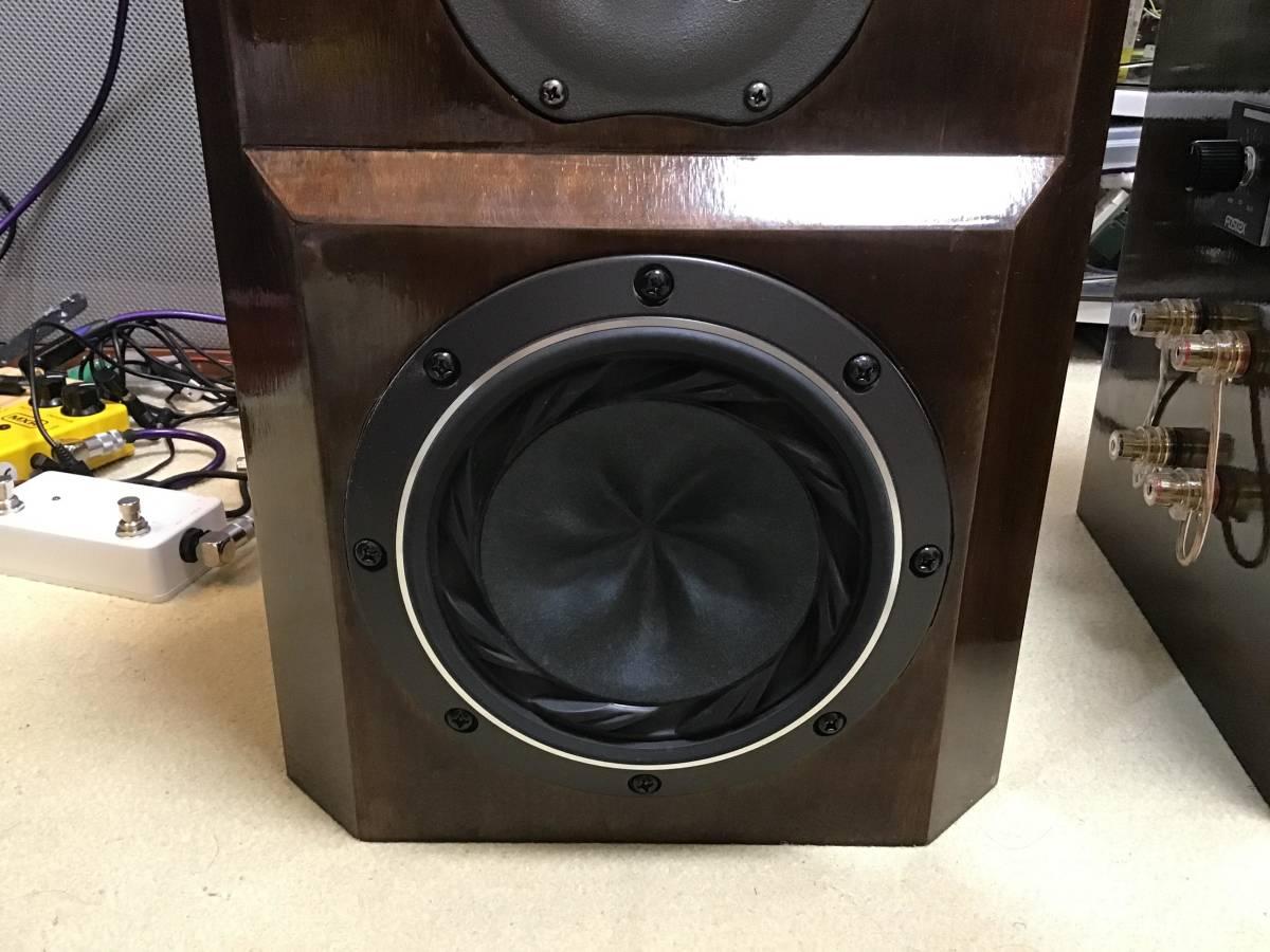 音工房Z Z800-FW168HR VER2 自作組み立て品_画像5