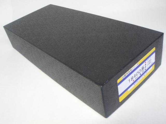 近鉄18400系原型 車体キット モデルパーツMIKI_画像2