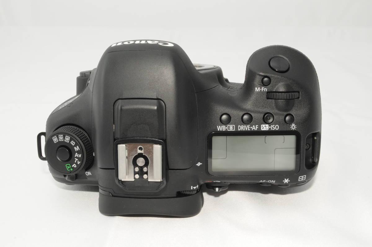 ★新品級★ Canon キヤノン EOS 7D Mark II マーク 2 標準&望遠ダブルレンズセット ワンオーナー 新品と見間違う程のきれいなボディ #001_画像3