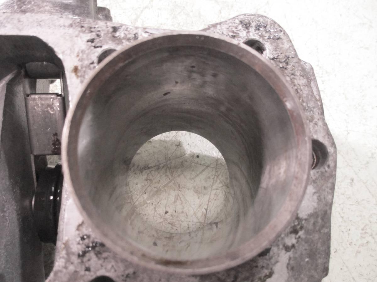 ホンダ CL77 エンジン タイプ1 305cc シリンダー ブロック (検 CL72 CB77 CB72_画像10