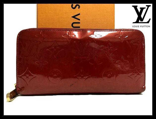 brand new 3495d 4c2a2 代購代標第一品牌- 樂淘letao - ☆【良品】 ルイヴィトンLouis ...