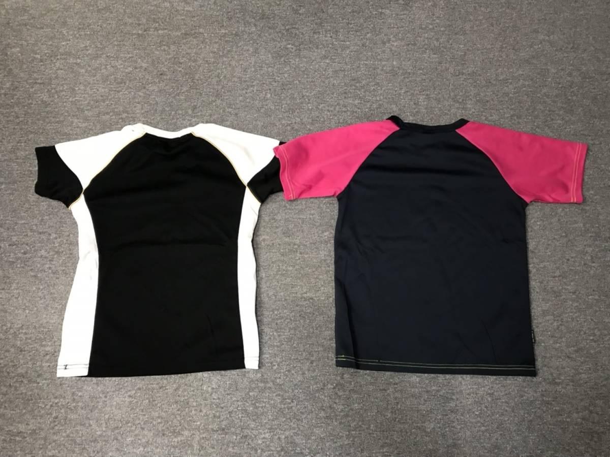 男の子 半袖シャツ・ハーフパンツ・ジャージズボン サイズ:150_画像6