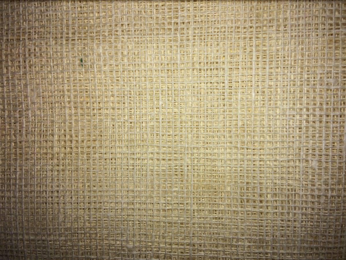蚊帳_画像7