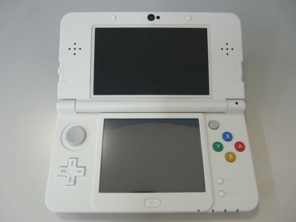 GAME ゲーム YAMADA SPECIAL PACK for Newニンテンドー3DS ニンテンドーDS lite 2体 DSソフト10本 SFCソフト1本 その他セット