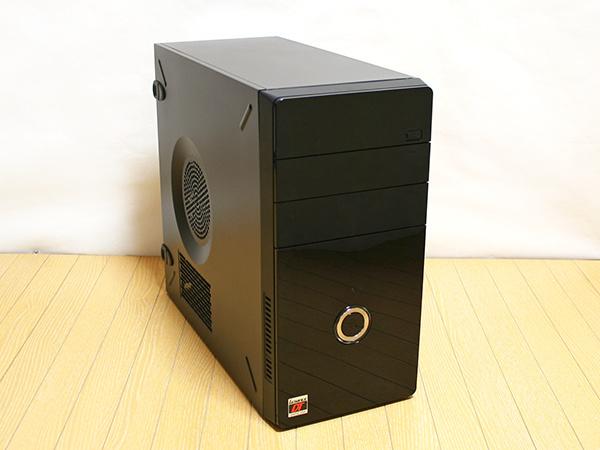 送料500円 i7-4770 Office2016 SSD240GB メモリ8GB HDD1TB Geforce GTX 550Ti Win10 / UN