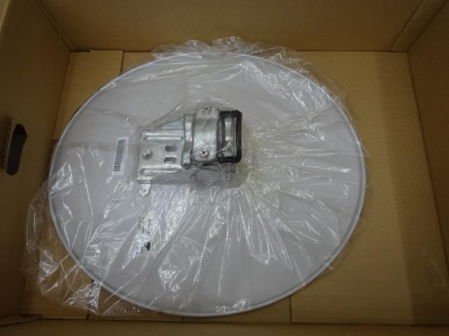 1円~ 新品 未使用品 スカパー アンテナ  SP-AM100M_画像3