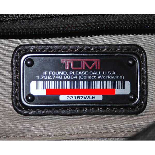 美品★調整できるハンドルで肩掛け可能★TUMIトゥミ★「Style 22157」コンパニオントートバッグ★オリーブカーキ系★キレイな状態です♪_画像10