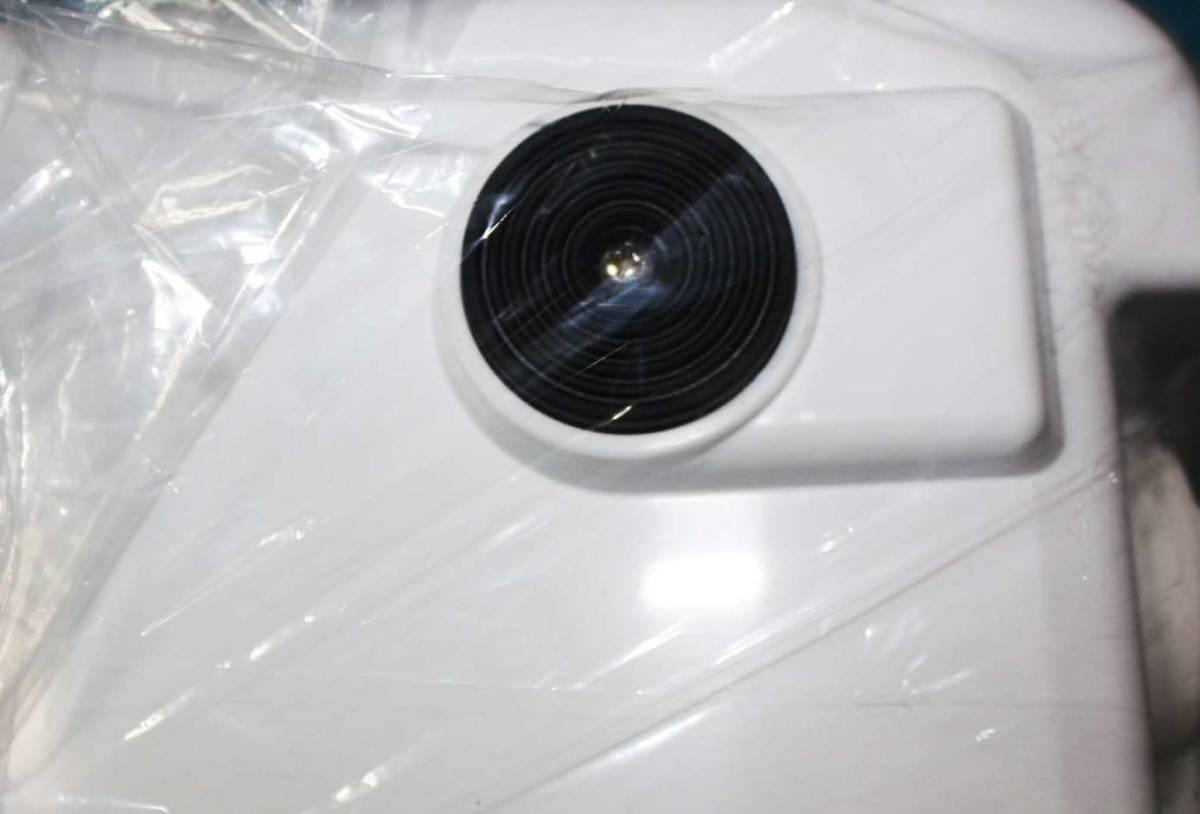 ダイワ クーラーボックス LIGHT TRUNK Ⅳ S 3000 RJ マゼンタ 500円からの売り切りです。_画像10